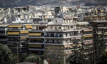 Σε μια εβδομάδα 17.600 στην πλατφόρμα για την προστασία της α' κατοικίας