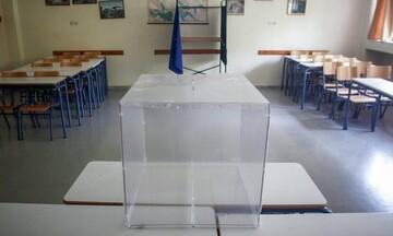 Επικράτηση της Νέας Δημοκρατίας και αυτοδυναμία δίνει το exit poll
