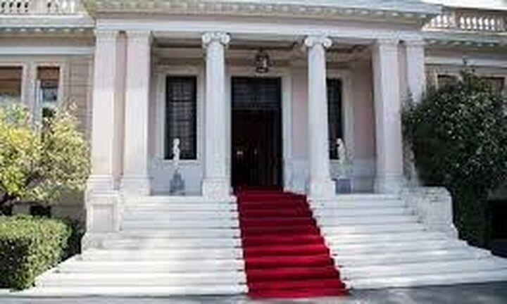 Οι υποψήφιοι για το νέο υπουργικό συμβούλιο