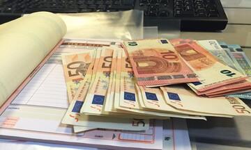 Αύξηση εισοδήματος 162,5 ευρώ τον μήνα σε αυτοαπασχολούμενους