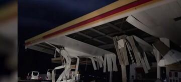 Νεκροί και καταστροφές από την καταιγίδα στη Χαλκιδική