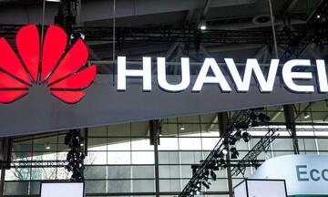 Η Huawei αντεπιτίθεται με απολύσεις στις ΗΠΑ