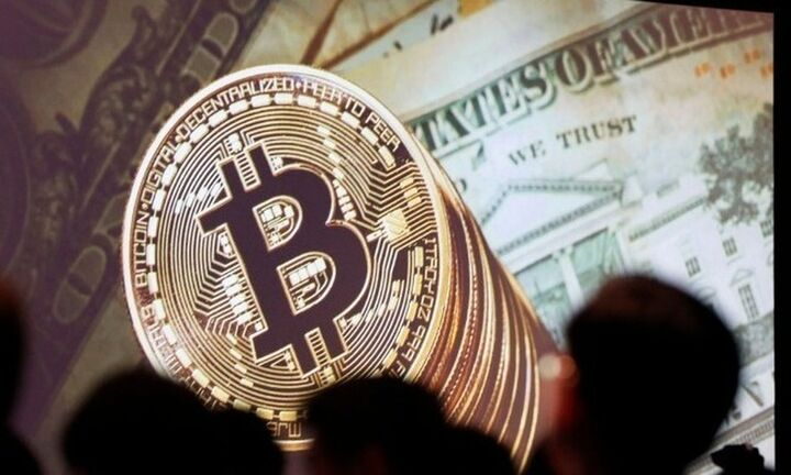 Σε χαμηλό 2 εβδομάδων το bitcoin: Φόβοι για μέτρα στα κρυπτονομίσματα