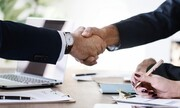 Έρχεται «κούρεμα» 45% στους φόρους των επιχειρήσεων