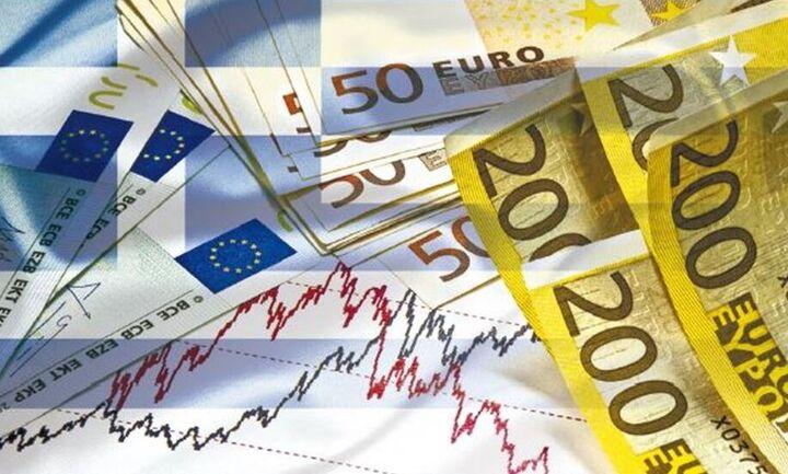 Νέα έξοδος της Ελλάδας στις αγορές με 7ετές ομόλογο