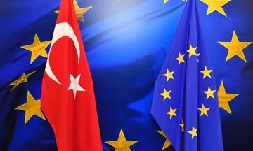 Τον χαβά της η Τουρκία
