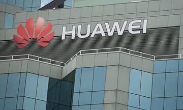 Huawei: Επενδύει 2,75 δισ. ευρώ και δημιουργεί 1.000 θέσεις εργασίας στην Ιταλία