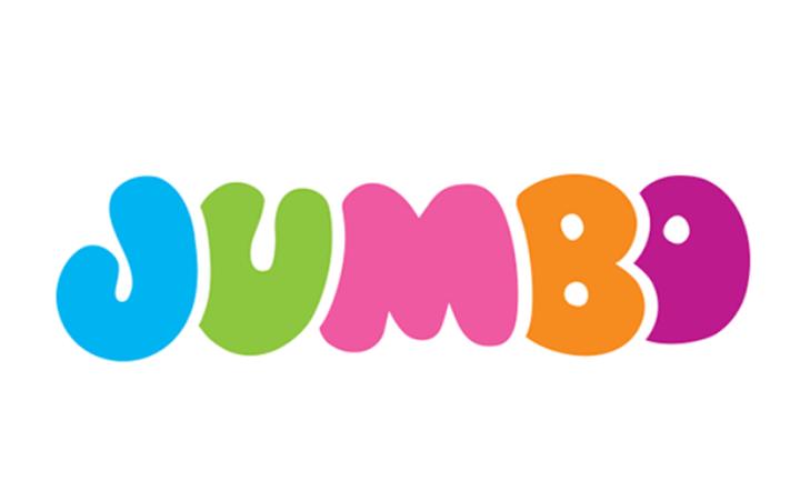 Jumbo: Με ρυθμό 7,8% έτρεξαν οι πωλήσεις της