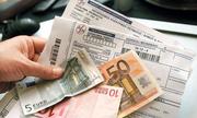 Συνήγορος Καταναλωτή για ΔΕΗ: Κατάργηση χρέωσης και επιστροφή χρημάτων για έγχαρτους λογαριασμούς