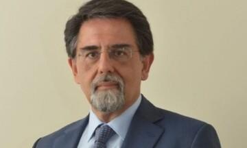 O Γιάννης Θεοδωρόπουλος αναλαμβάνει πρόεδρος και CEO στη SingularLogic