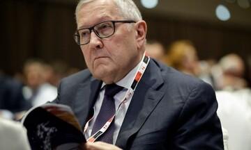 Κατευθύνσεις και καμπανάκι Ρέγκλινγκ για πλεόνασμα: Αφορολόγητο για μείωση φόρων