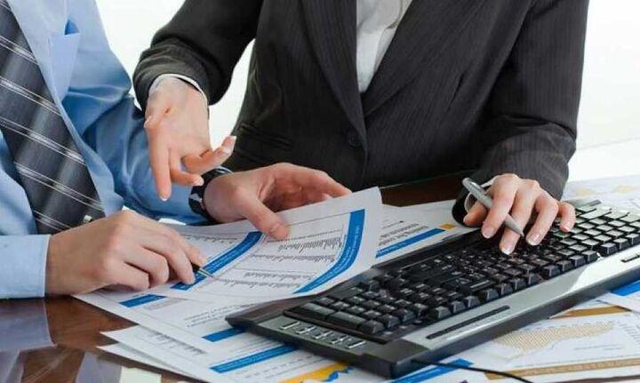 Eπιβράβευση στις συνεπείς επιχειρήσεις με γρήγορη επιστροφή ΦΠΑ