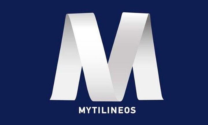 Νέα μονάδα ηλεκτροπαραγωγής από την Mytilineos