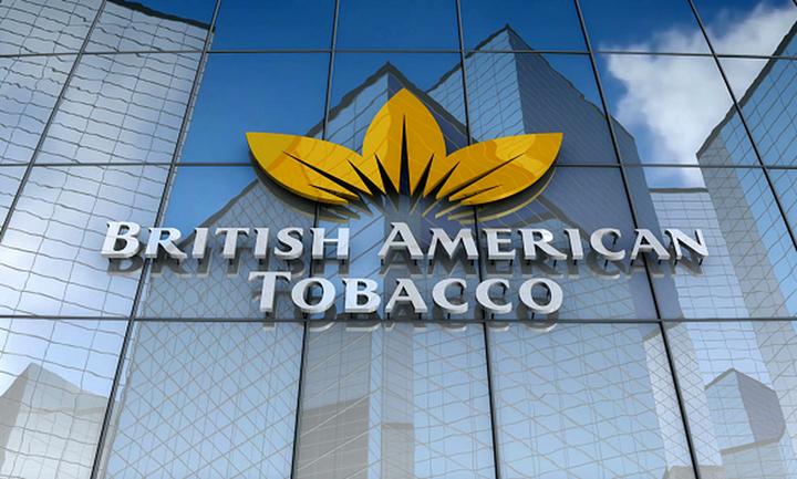 Eπενδύσεις από την British American Tobacco στην ελληνική αγορά
