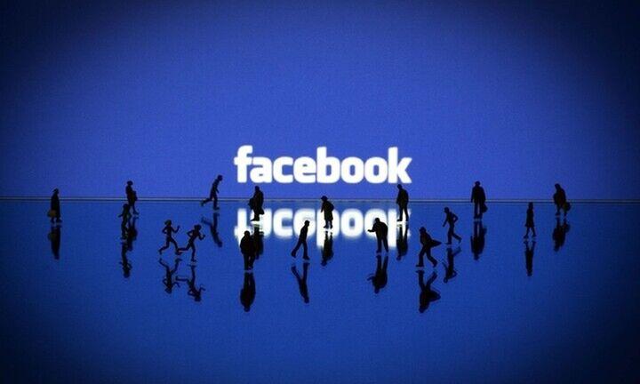 Πολύωρη βλάβη στο Facebook και το Instagram