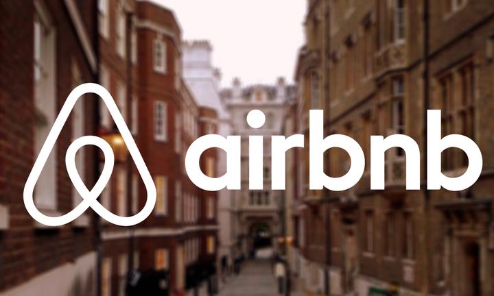 Oκτώ αστερίσκοι για όσους αποκτούν εισόδημα από Airbnb