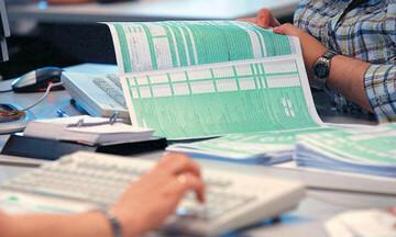 Φορολογικές δηλώσεις: Ποιοι θα δουν email από την Εφορία