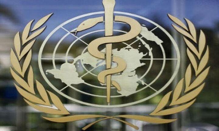 """Έμπολα: """"Κατάσταση έκτακτης ανάγκης"""" σε παγκόσμιο επίπεδο κήρυξε ο ΠΟΥ"""