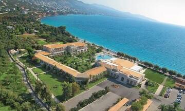 Grecotel Filoxenia: Πρώτο 5G ξενοδοχείο στην Ελλάδα