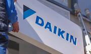 Ο Σάμι Μοναστηριώτης νέος διευθυντής πωλήσεων στη Daikin Hellas