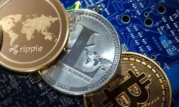 G7: Αυστηρότερο καθεστώς για τα κρυπτονομίσματα