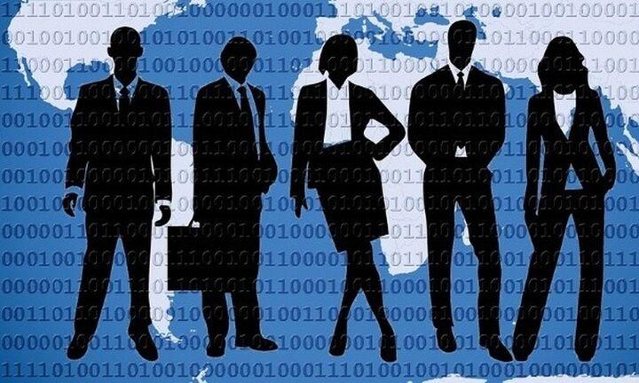 Στρατηγική επένδυση εταιρειών στην κοινωνική τους ευθύνη