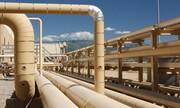 Αδειοδότηση από τη ΡΑΕ του ελληνοβουλγαρικού αγωγού φυσικού αερίου
