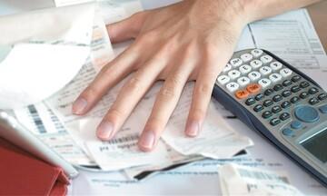 """Εβδομάδα των παθών για τα λογιστικά γραφεία - """"Λείπουν"""" ένα εκατομμύριο δηλώσεις"""