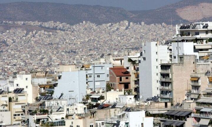 Πάνω από 10.000 έκαναν αίτηση για προστασία της πρώτης κατοικίας σε 3 εβδομάδες