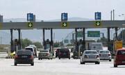 Καραμανλής: Δεν θα δεχθούμε τετελεσμένο για τα διόδια της Αττικής Οδού