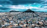 Απειλές από τον Ρουβίκωνα για παρεμβάσεις σε τουριστικές περιοχές