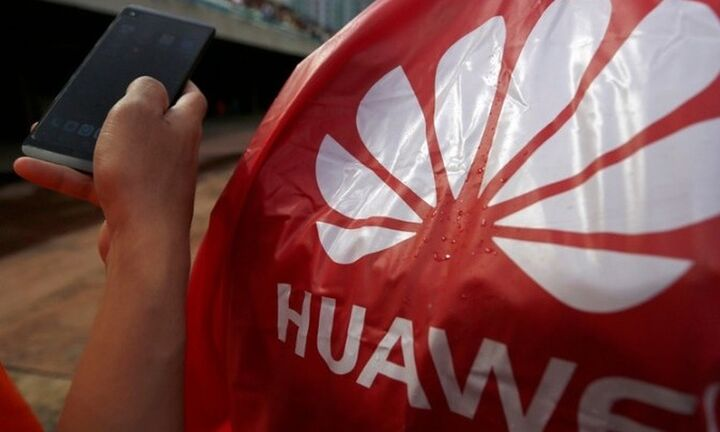 Mαζικές απολύσεις από τη Huawei στις ΗΠΑ