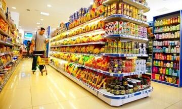 ΙΕΛΚΑ: Αύξηση πωλήσεων και βελτίωση του οικονομικού κλίματος