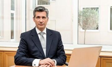Eurobank: Νέα τραπεζικά προϊόντα online