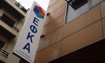 Επίθεση από επιχειρηματία καταγγέλλουν ότι δέχθηκαν ελεγκτές του ΕΦΚΑ