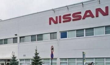 Nissan: Καταργεί 10.000 θέσεις εργασίας παγκοσμίως