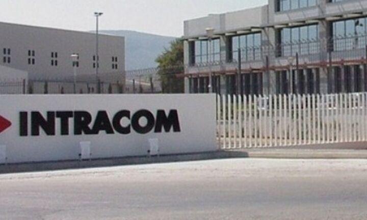 Σύμβαση Intracom Telecom με την Open Fiber Ιταλίας