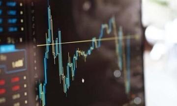 Ευρωζώνη: Κοντά σε ιστορικό χαμηλό τα κρατικά ομόλογα