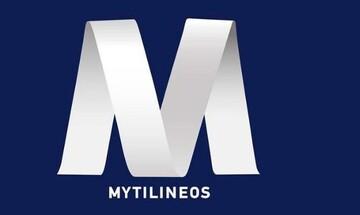Στον FTSE4Good, η MYTILINEOS