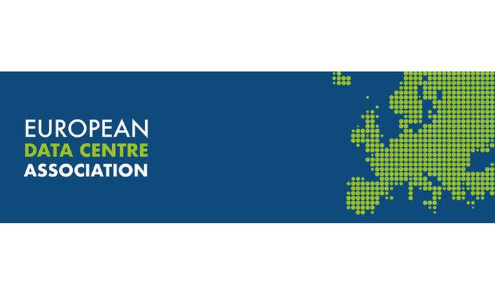 Πρόεδρος του European Data Centre Association ο Απόστολος Κάκκος