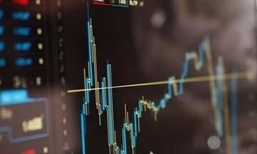 Reuters: Κάτω από το 2% οι αποδόσεις των 10ετών ελληνικών ομολόγων