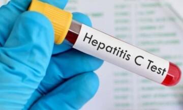 Χιλιάδες νοσούν από ηπατίτιδα C στην Ελλάδα και το αγνοούν