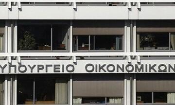 """Με ώθηση από το """"Ελευθέριος Βενιέλος"""" ο κρατικός προϋπολογισμός"""