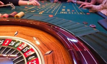 Πήρε παράταση για τέλος Σεπτεμβρίου ο διαγωνισμός για το καζίνο