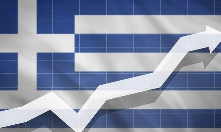 Η Ελλάδα, πρώτη χώρα σε επενδύσεις από το σχέδιο Γιούνκερ
