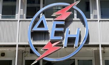 Τριετής συμφωνία ΔΕΗ - ΑΓΕΤ για την προμήθεια ηλεκτρικού ρεύματος