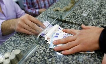 Περίπου 251.000 πλαστά ευρώ αποσύρθηκαν από την κυκλοφορία