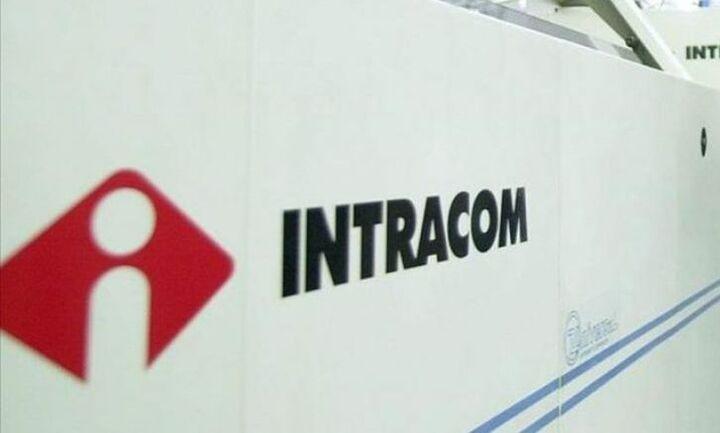 Στόχος της Intracom το μισό δισ. στα έσοδα