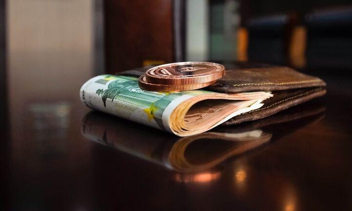 """Με """"δώρα"""" για έχοντες ρευστότητα το πρώτο φορολογικό νομοσχέδιο"""