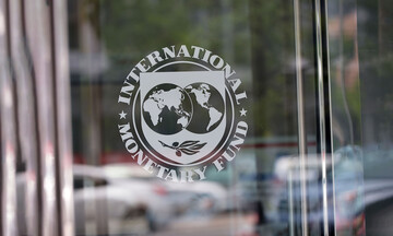 Ξεκινά η υποβολή υποψηφιοτήτων για τη θέση της Λαγκάρντ στο ΔΝΤ